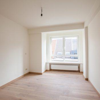 Baliestraat106-014