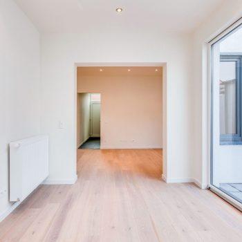 Henricus Bracqstraat-027
