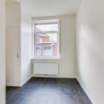Henricus Bracqstraat-032